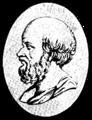 Eratosthenes, Nordisk familjebok.png