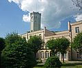 Erdmanndorf-Schloss-6.jpg