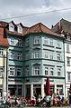 Erfurt, Domplatz 23-001.jpg