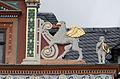 Erfurt, Fischmarkt 13-016.jpg