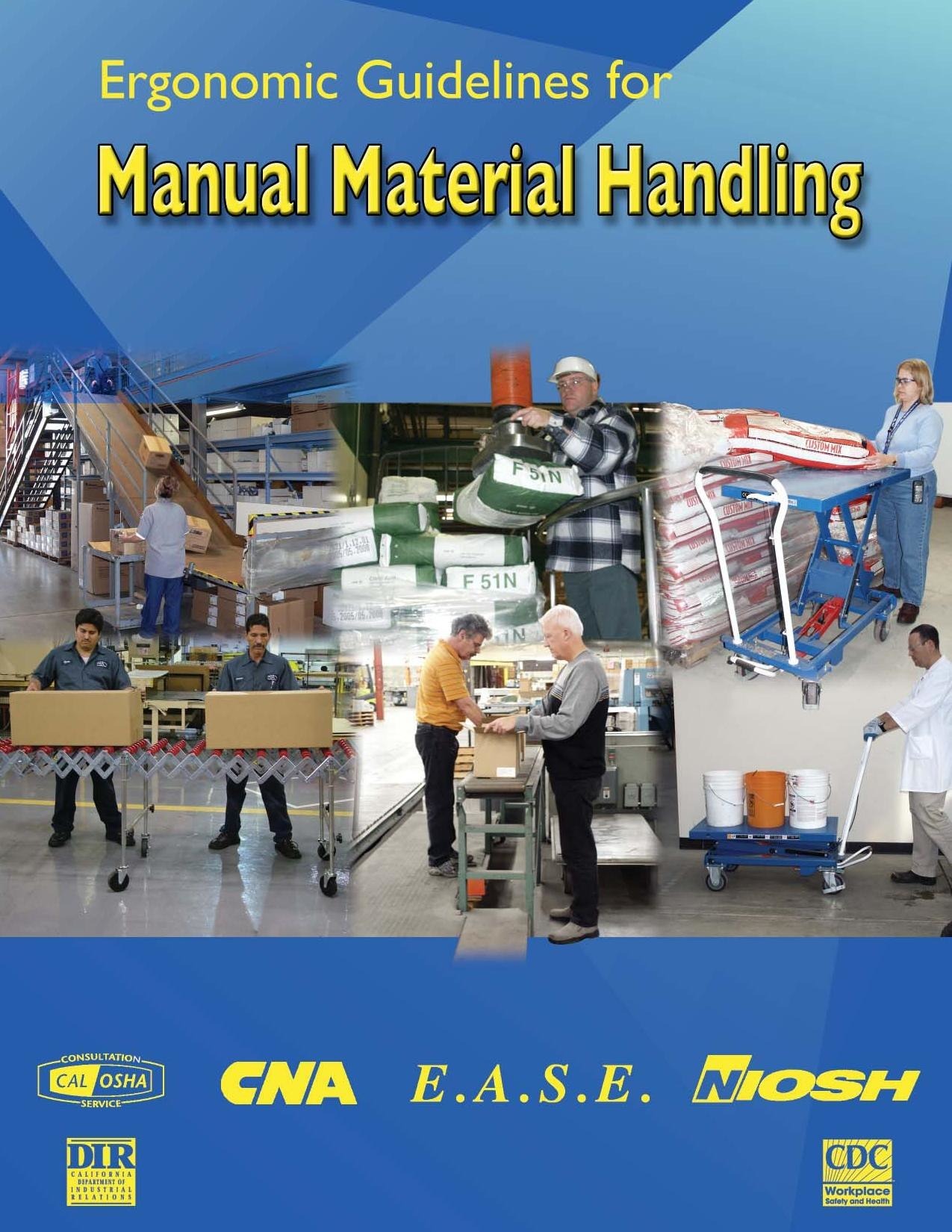 File:Ergonomic Guidelines for Manual Material Handling.pdf ...