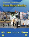 Ergonomic Guidelines for Manual Material Handling.pdf