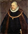 Eric II of Brunswick-Luneburg (1528-1584), Duke of Calenberg-Gottingen.jpg
