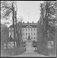 Ericsbergs slott, exteriör, Stora Malms socken, Södermanland - Nordiska museet - NMA.0096683-02.jpg