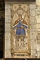 Erik o Santo, Dalhem.jpg