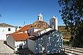 Ermida de Nossa Senhora da Saúde - Portugal (14410514618).jpg