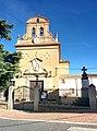 Ermita del Santísimo Cristo de las Aguas, Nambroca 02.jpg