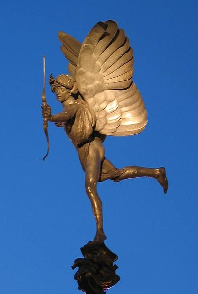 https://upload.wikimedia.org/wikipedia/commons/thumb/7/78/Eros-piccadilly-circus.jpg/404px-Eros-piccadilly-circus.jpg