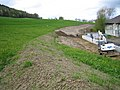 Erosion Off-site andere018.JPG