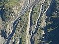 Erosionsrinne Schnalstal Detail.jpg