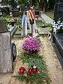 Erwin Axer grób.JPG