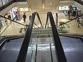 Escalator, Vaňkovka, Brno (2).jpg