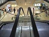 Escalator, Va?kovka, Brno (2).jpg