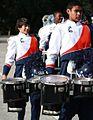 Escambia High School Tenor Drummers.jpg