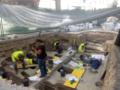 Escavações arqueológicas no Poço do Borratém 2018-07-31 (3).png