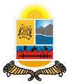 Escudo Guacara.PNG