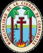 Escudo Municipal de Corrientes.png