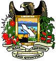 Escudo Municipio San Quintín.jpg
