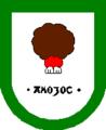 Escudo amozoc.PNG