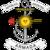 Sello de la Armada Argentina