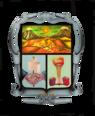 Escudo de Ipiales.png