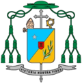 Escudo de José Hernán Sánchez Porras.png
