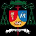 Escudo de Manuel Ochogavía Barahona.png