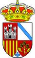 Escudo de Millena.png