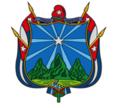 Escudo de la Provincia Santiago de Cuba.png