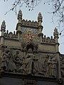 Escudo heraldico - panoramio (41).jpg