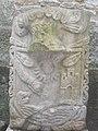 Escudo heraldico - panoramio (74).jpg