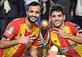 Espérance Sportive de Tunis wins CAF Champions League.jpg
