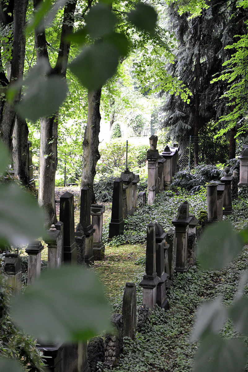 Essen-Steele, Jüdischer Friedhof Hiltrops Kamp6.JPG