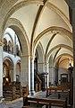 Essen Werden 05 Abteikirche.jpg