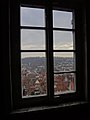 Esslingen Neckar from a window - Stuttgart - Germany (8917781160).jpg