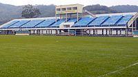 Estádio Lourival Gomes de Almeida.jpg