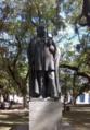 Estátua de Ramalho Ortigão, Santos, Lisboa 2018-09-21.png