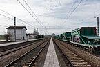 Estacion de Valchillon 1.jpg