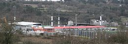 Estadio Anxo Carro.jpg