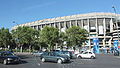 Estadio Santiago Bernabéu 15.jpg