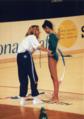 Estela Giménez y María Fernández Ostolaza 02.png