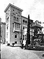 Estudios Roptence - Mundo gráfico. 3-7-1935 - 34.jpg