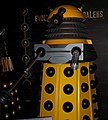 Eternal Dalek (10634469866).jpg