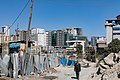 Ethiopia IMG 4855 Addis Abeba (39504144402).jpg