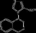 Ethonam structure.png