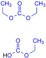 Ethylcarbonate General Structure.png