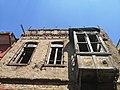 Etiler evleri, Konak, İzmir, 2019 01.jpg