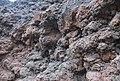Etna Lava solida - panoramio.jpg