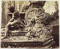 Eugène Atget - Versailles, Bosquet de l'Arc de Triomphe - 1963.1051.jpg