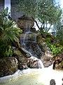 Euroflora 2006 06.jpg